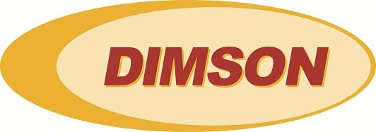 Dimson - Takspecialisten!